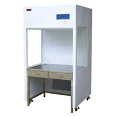 分体垂直流超净工作台|无振动垂直净化工作台